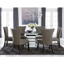 Art Dining Room Furniture Natural Loft Dining Table Art Van - Art for the dining room