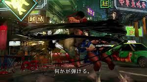 street fighter v eb games australia