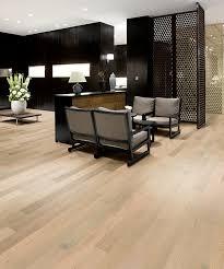 reward hardwood flooring provence hardwood collection european oak senez