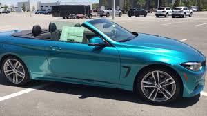 bmw 430i hardtop convertible. 2018 bmw 430i convertible / review walkaround 19in m wheels of ocala bmw hardtop