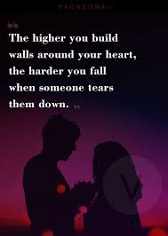 Falling In Love Quotes Classy 48 Quotes About Falling In Love That Are Almost As Beautiful As The
