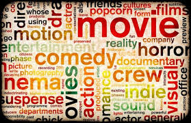 Film Genres The 13 Types Of Movies You Can Choose From Genres
