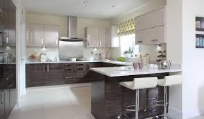 Interior Designer Show Homes East Anglia Cambridge - Show homes interior design