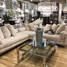 Z gallery furniture Stylish Photo Of Gallerie Boca Raton Fl United States Yelp Gallerie 81 Photos 25 Reviews Furniture Stores 309 Plaza