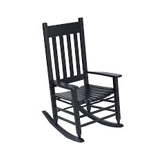 full size of chair black rocking chair high back glider unique outdoor rocking chairs glider