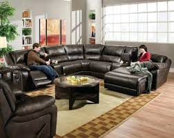 furniture outlet usa. Interesting Usa American Freight Usa Furniture Freights Distribution   Throughout Furniture Outlet Usa N