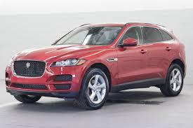 2018 jaguar f pace.  pace new 2018 jaguar fpace 25t premium throughout jaguar f pace
