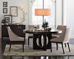 Modern Contemporary Dining Room Sets Ideas Come Home In Decorations - Dining rooms sets for sale