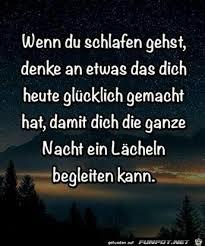 List Of Attractive Weisheiten Deutsch Freunde Ideas And Photos Thpix