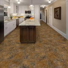 beautiful allure vinyl tile flooring reviews trafficmaster allure 12 in x 36 in ashlar luxury vinyl tile