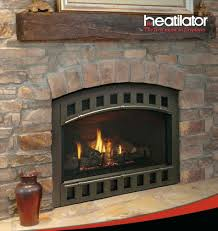 lennox fireplaces troubleshootg fireplace wood burning inserts