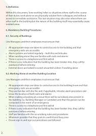 4 - International Student Advisor Cover Letter