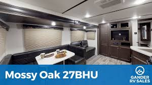 Does Grand Design Use Azdel Top 10 Best Travel Trailer Brands For 2020 Go Travel Trailers