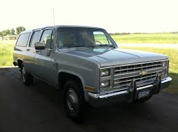 85 Chevy Truck Wiring Diagram   85 Chevy  other lights work but the moreover 97 Chevy Fuse Box Diagram   Wiring Diagram • in addition  in addition  moreover 1985 Chevy C10 Truck Wiring Diagram   wiring data moreover  furthermore 1970 Suburban Wiring Diagrams   Wiring Diagram • additionally 1985 Chevy Fuse Box Diagram   Wiring Source • further I have a 1988 chevy suburban and I was wondering if oyu had a belt in addition Gm Abs Wiring Schematic   Wiring Diagram • besides 1985 Chevy Alternator Wiring Diagram   Wiring Diagram. on 1985 chevy suburban wiring diagram