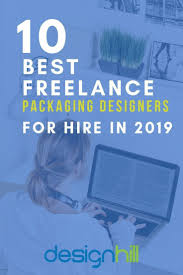 Book Designers For Hire 10 Best Freelance Packaging Designers For Hire In 2019