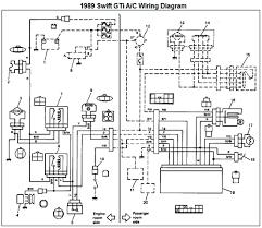 maruti suzuki swift dzire wiring diagram archives engine diagrams Old Maruti 800 at Maruti 800 Wiring Diagram Download