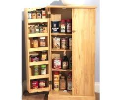 wire pull out pantry shelves pull out shelves for pantry freestanding pantry cabinet
