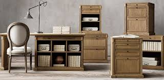office furniture collection. modular collection office furniture m
