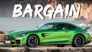 The reality is that a car will always lose value through depreciation and sadly it will take place even as the. Amg Gtr Depreciation Mbworld Org Forums