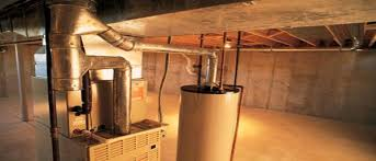 Heat Pump Vs. Furnaces For Heating