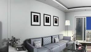 perfect affordable home decor inspirational living room ideas decor and beautiful affordable home decor inspirations