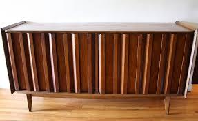 modern credenza furniture. Lane Credenza Vertical Design 1 Modern Furniture A