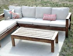 outdoor patio coffee table white build a outdoor coffee table free and easy project and furniture plans square outdoor patio coffee table