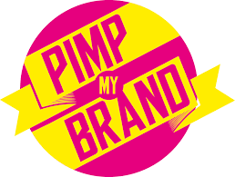Design My Brand Pimp My Brand Graphic Design Video Print Web Branding