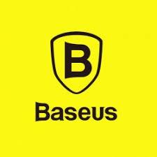 Аксессуары <b>Baseus</b> купить в Новосибирске по низкой цене ...