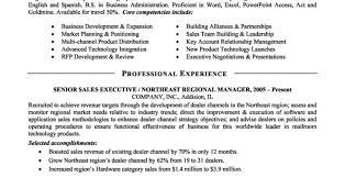 Regional Sales Director Job Description Sales Innovational Ideas