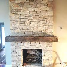 wood beam fireplace mantels simply visit our browse our large facility of beams pick it wood beam fireplace mantels