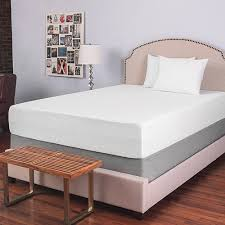 soft tex mattress topper. Exellent Tex On Soft Tex Mattress Topper M