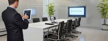 importance of office automation system for business enterprises advantages of office automation