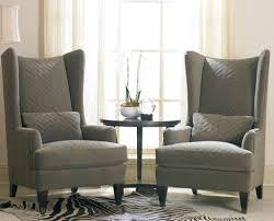 Modern High Back Chairs For Living Room Modern Decoration High Back Chairs For Living Room Majestic