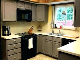 redo cabinet redoing kitchen cabinets redo laminate kitchen cabinet doors painting cabinets white without sanding