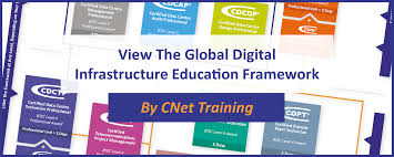 Certified Data Centre Design Professional Cdcdp Cnet Training Data Centre Network Infrastructure