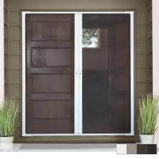 andersen screen doors exterior