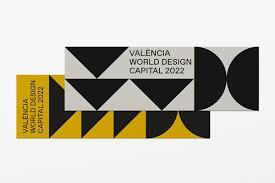 Resultado de imagen de capital mundial del diseño