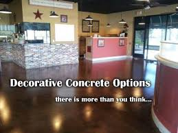 industrial office flooring. MICRO-FINISH And Concrete Stain Seal Flooring Industrial Office