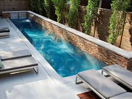 Greecian Pools Bakersfield CA LapExercise Swimming Pools