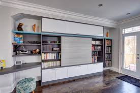 In Wall Entertainment Cabinet Tv Entertainment Center For Bedroom How To Build A Wardrobe Tower