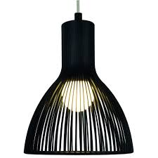 hanging light bulbs hanging lamps for kitchen pendant lights australia large clear globe pendant light black drum pendant light