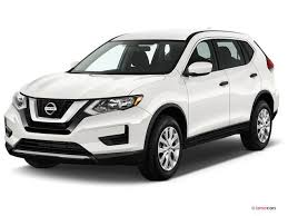 2018 nissan rogue white. fine white nissan rogue prices reviews and pictures  us news u0026 world report to 2018 nissan rogue white m