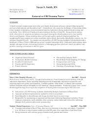 Cover Letter Physician Resume Samples Physician Recruiter Resume