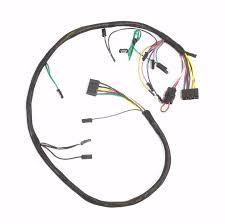 john deere diesel dash engine wire harness serial  john deere 4020 diesel dash engine wire harness serial 91 000 200 999