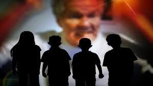 Imagini pentru violenta copii