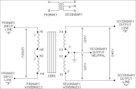 single phase transformer wiring connections wiring diagram features 3 phase to single phase transformer wiring wiring diagram inside square d single phase transformer wiring diagram single phase transformer wiring