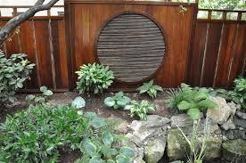 japanese fence design. Attractive Japanese Fence Design And Hoboken Secret Garden Tour Part Ideas Picture C