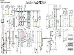 suzuki jimny radio wiring diagram wiring diagram dodge ram 2007 dodge dakota radio wiring diagram at 2007 Dodge Ram Stereo Wiring Diagram