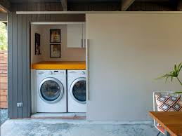 these can save valuable household space and time spent on household cs